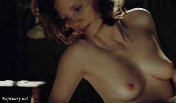 Amateur hours 12 scene 4 6