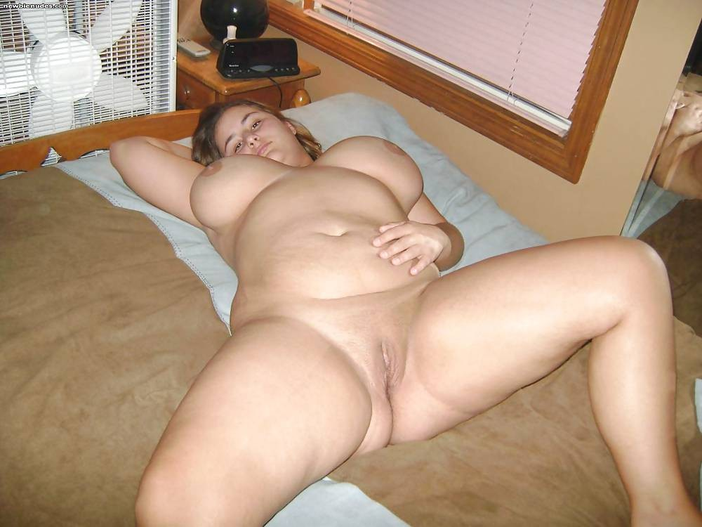 sexy-chubby-wives-nude