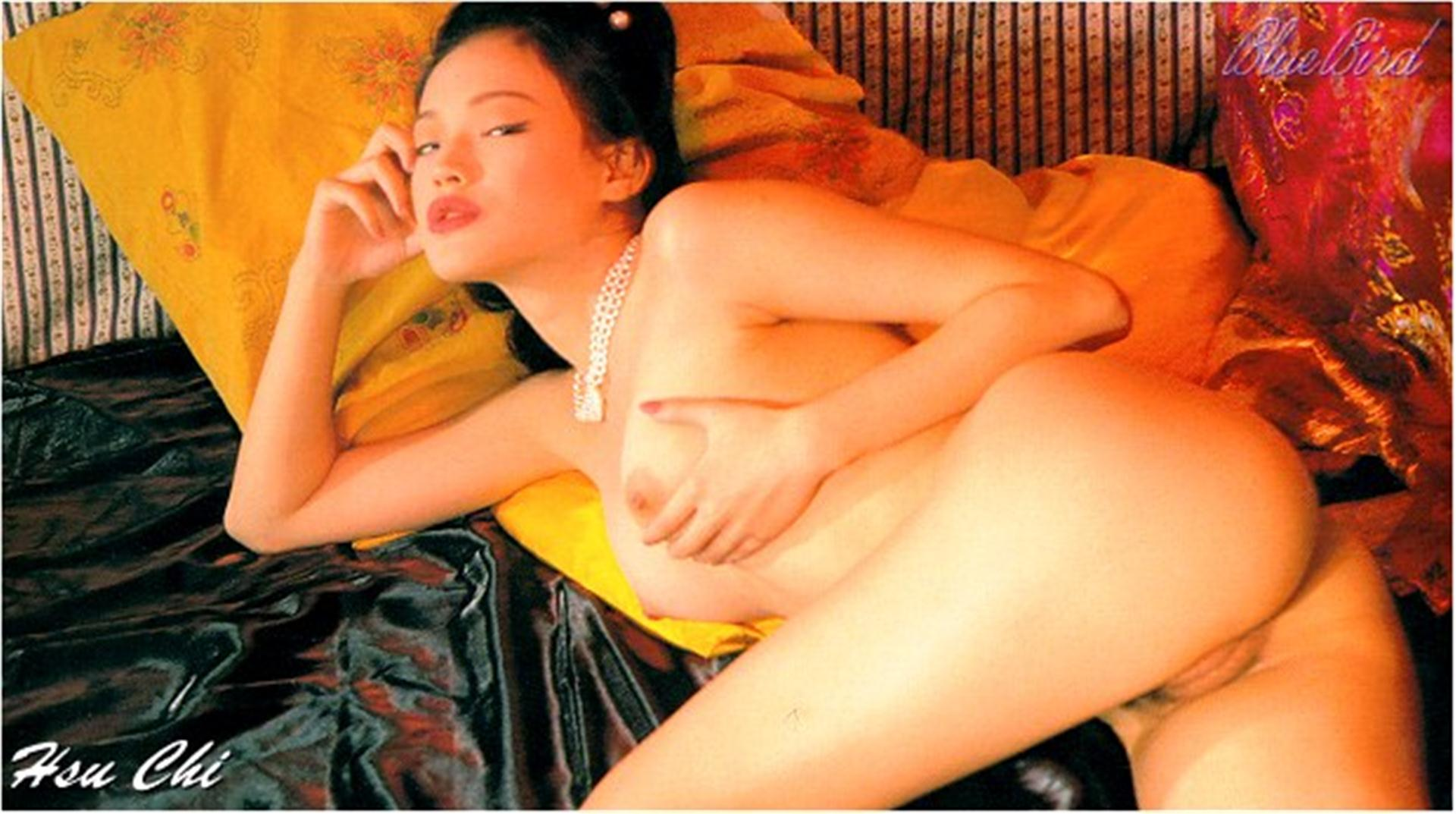 asian ladyboys sex