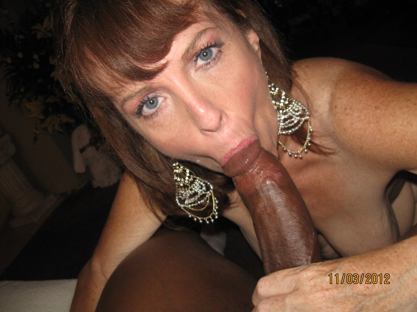 Training my petite pussy with 14 inch dildo riding and squatting 5