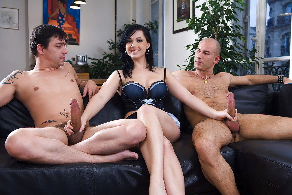 Teen naked ugly university