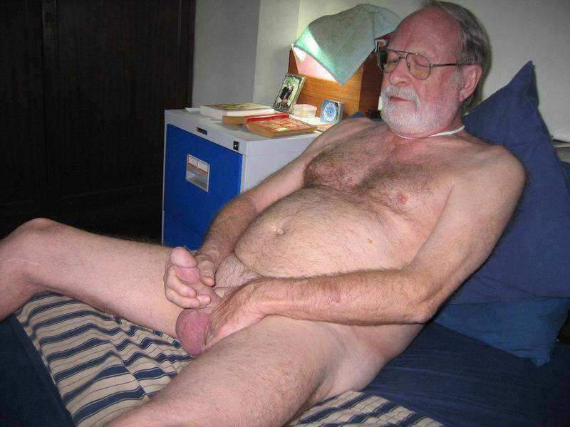 how do two gay men decide who will top and who will bottom when they re having be sex