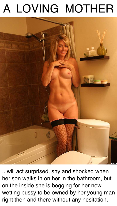 Celebritiy free nude pictures