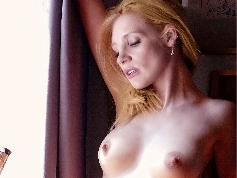 Want free downloads xxx video images