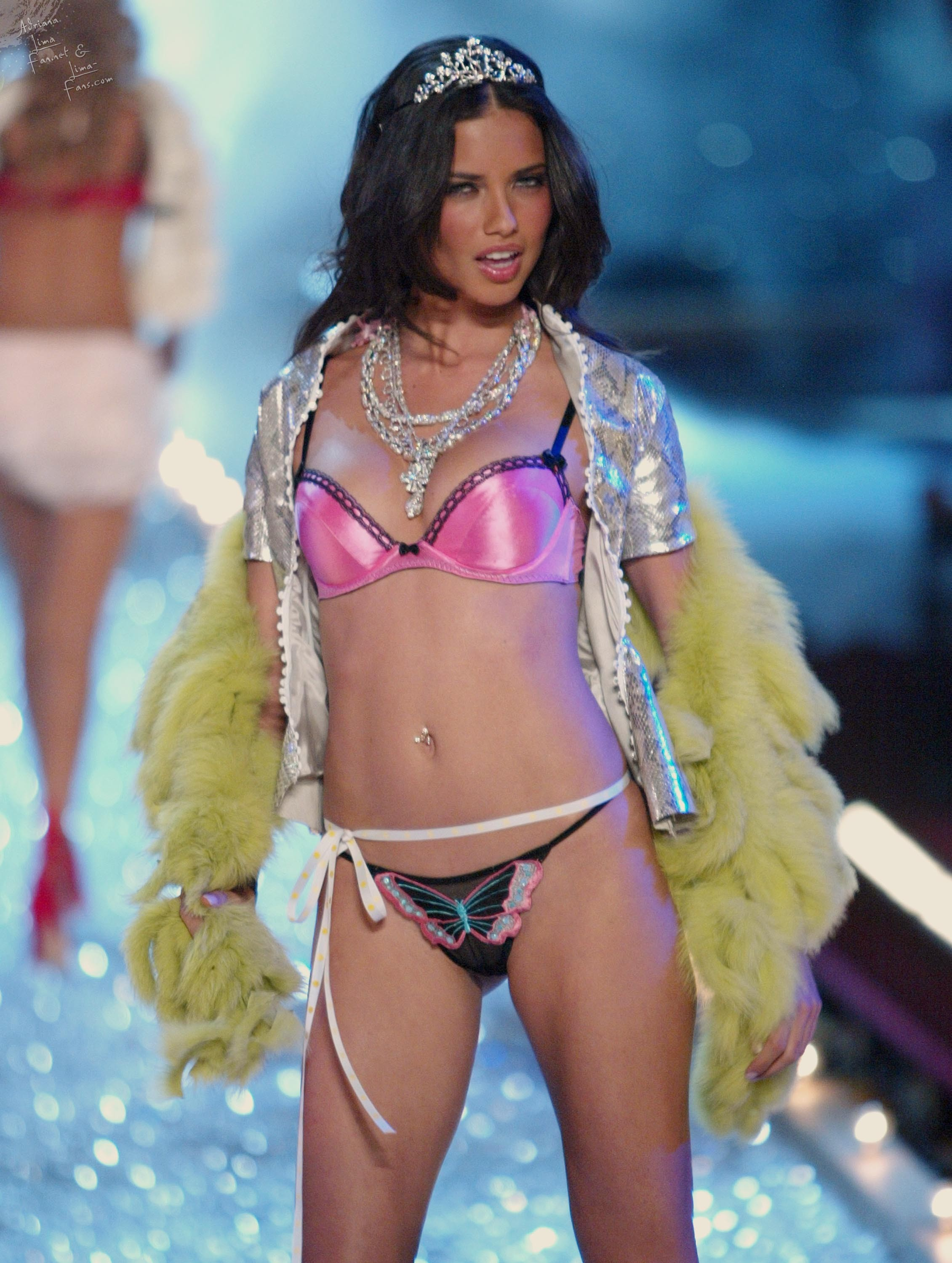 Pussy Adriana Lima See nudes (54 photo), Ass, Cleavage, Instagram, legs 2015