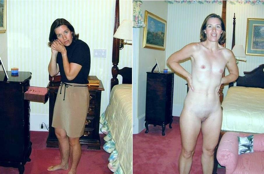 Nude mother nasty porn