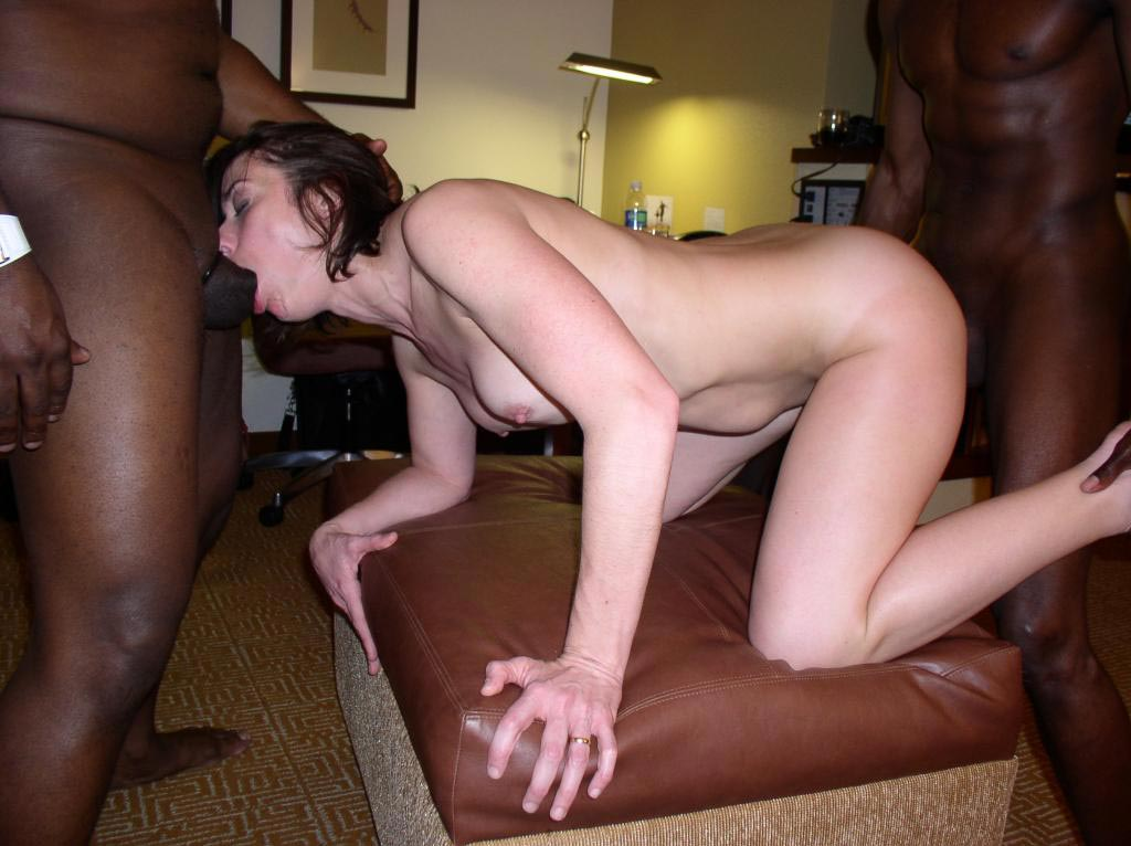 Amateur Latina Wife Bbc