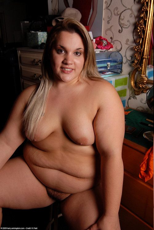 mature tumblr Bbw tits