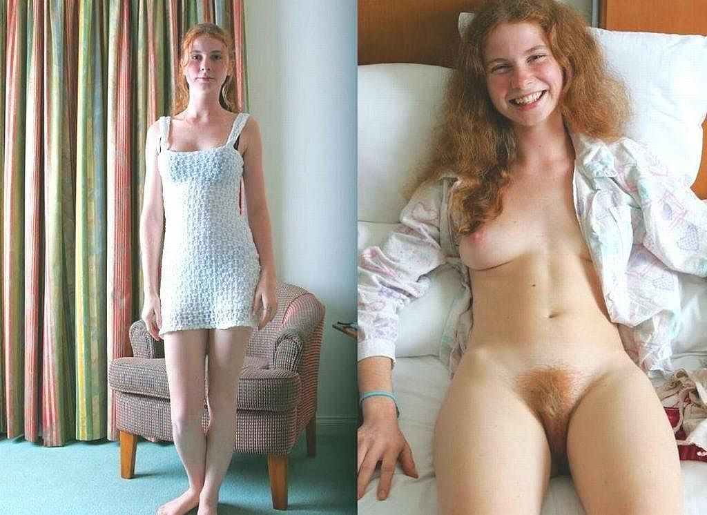 Sexy female naked hd