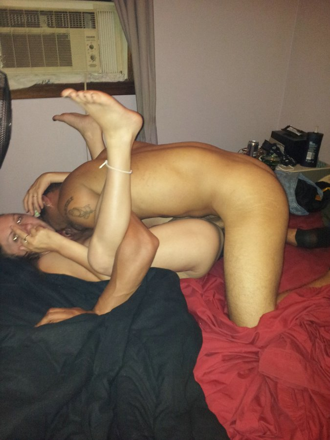 Daily posted amateur caught sex