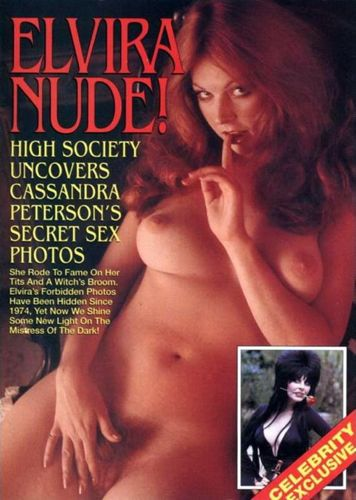 Nude pics of elvira, drew barrymore naked nip slip