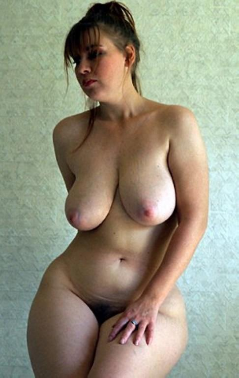 Consider, Mexican girls big hips nude