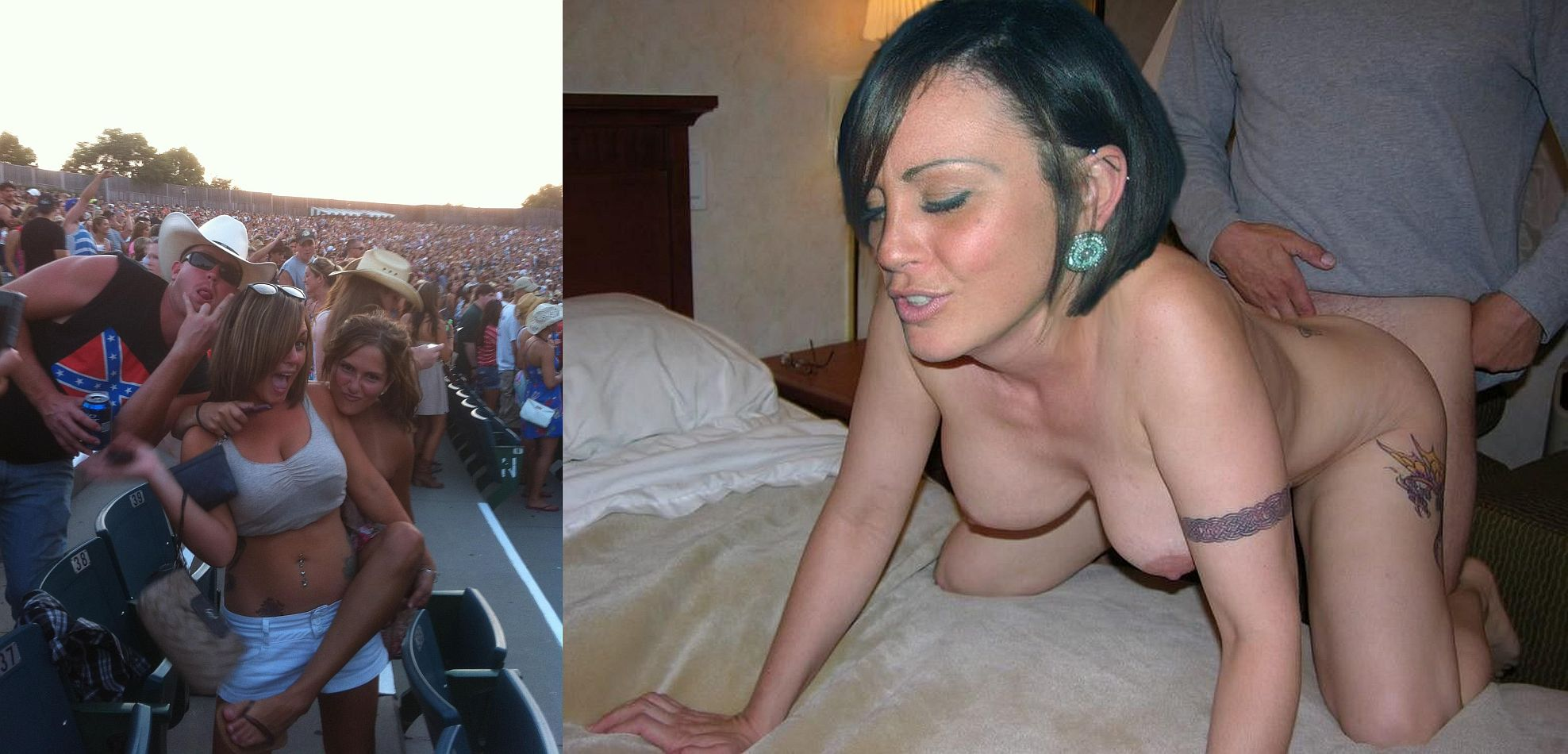 join. sexy chick makes deep throat orall service final, sorry, but