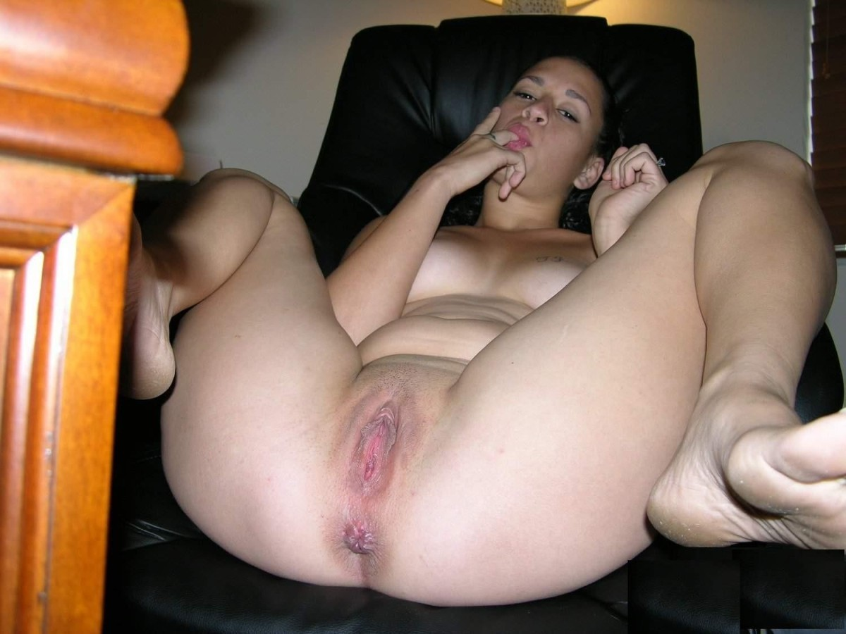 Assured amateur whore legs spread nothing tell