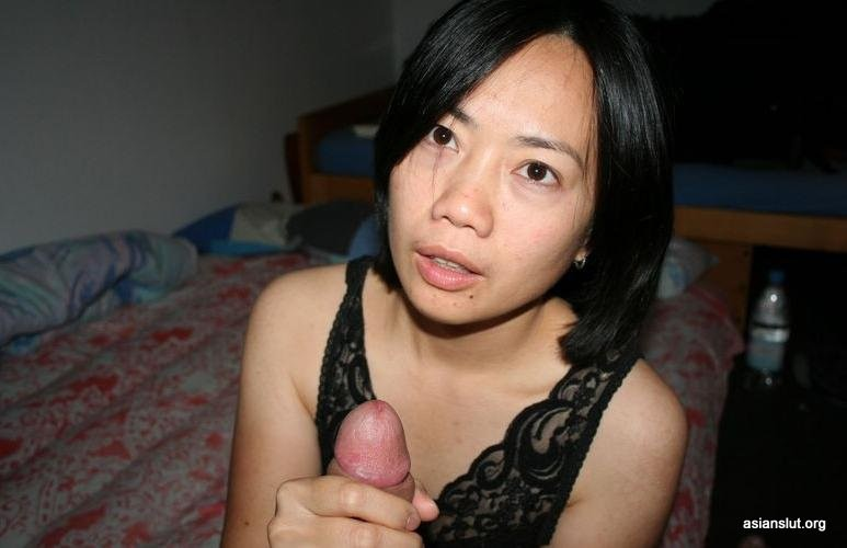 theme, will asian anal sex blowjob monster cock anal sex you science