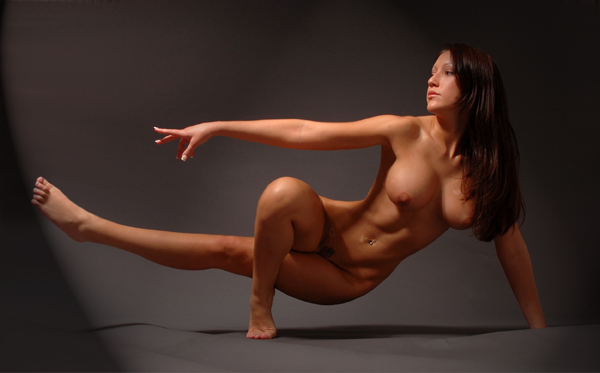 Free adult porn video clips