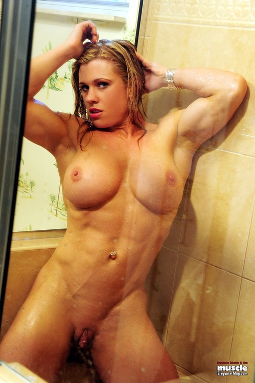 Nude girls squirt