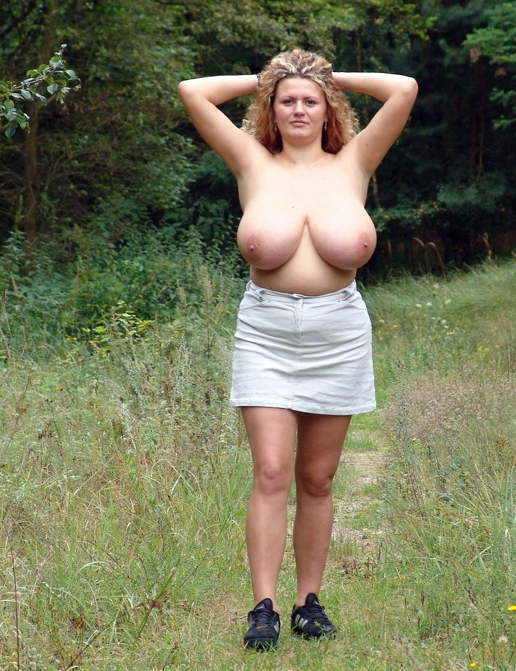 big saggy tits - motherless