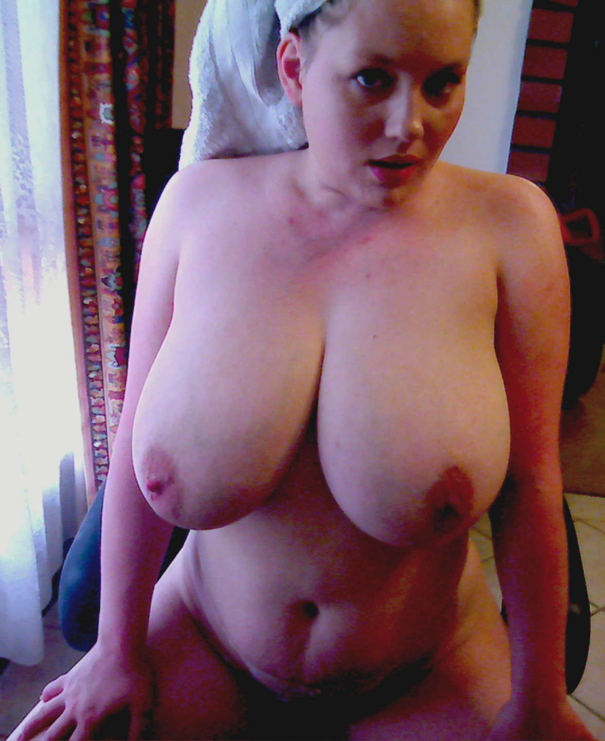 Bbw fat house wife