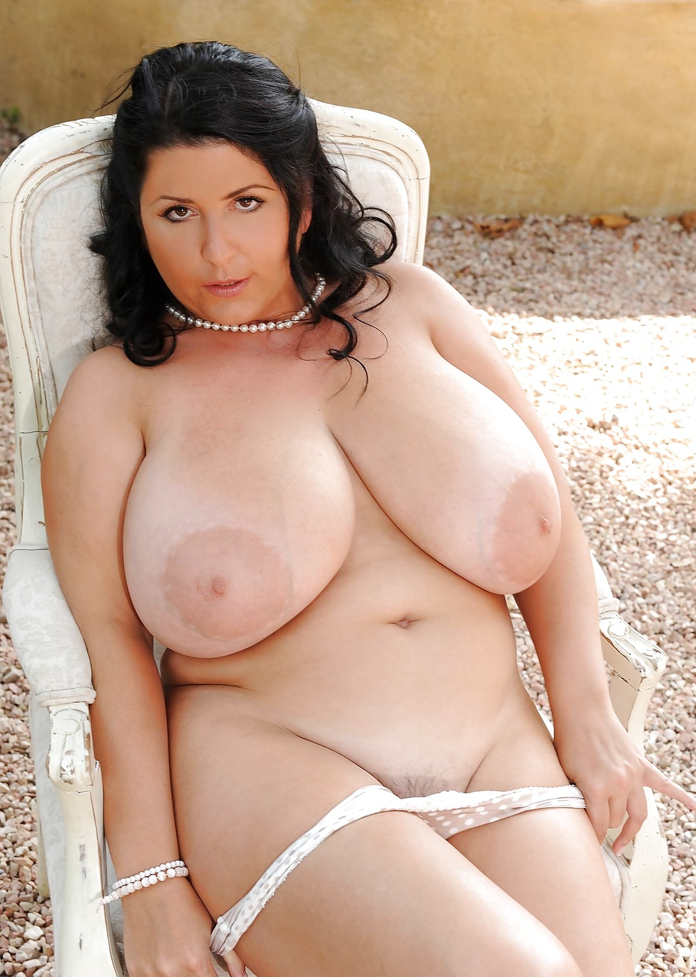 huge busty babes the classified