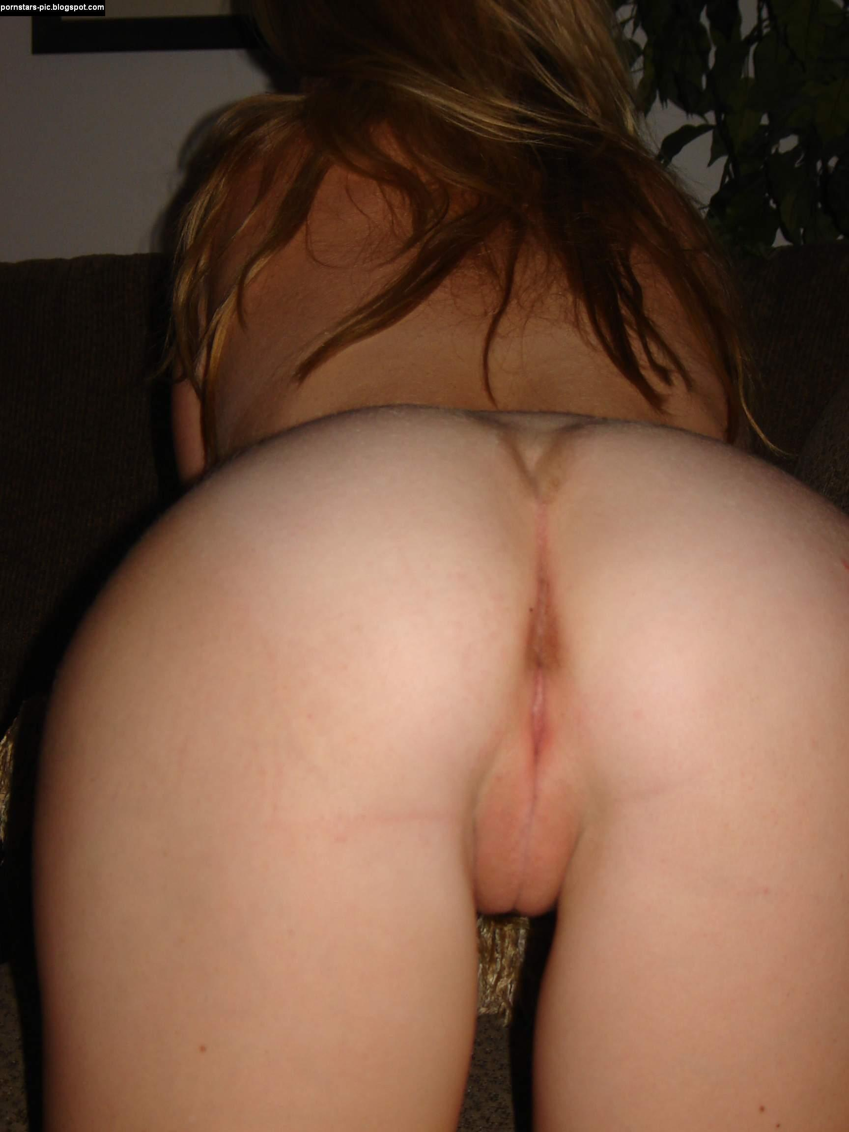 Recommend Amateur girls ass and pussy have won