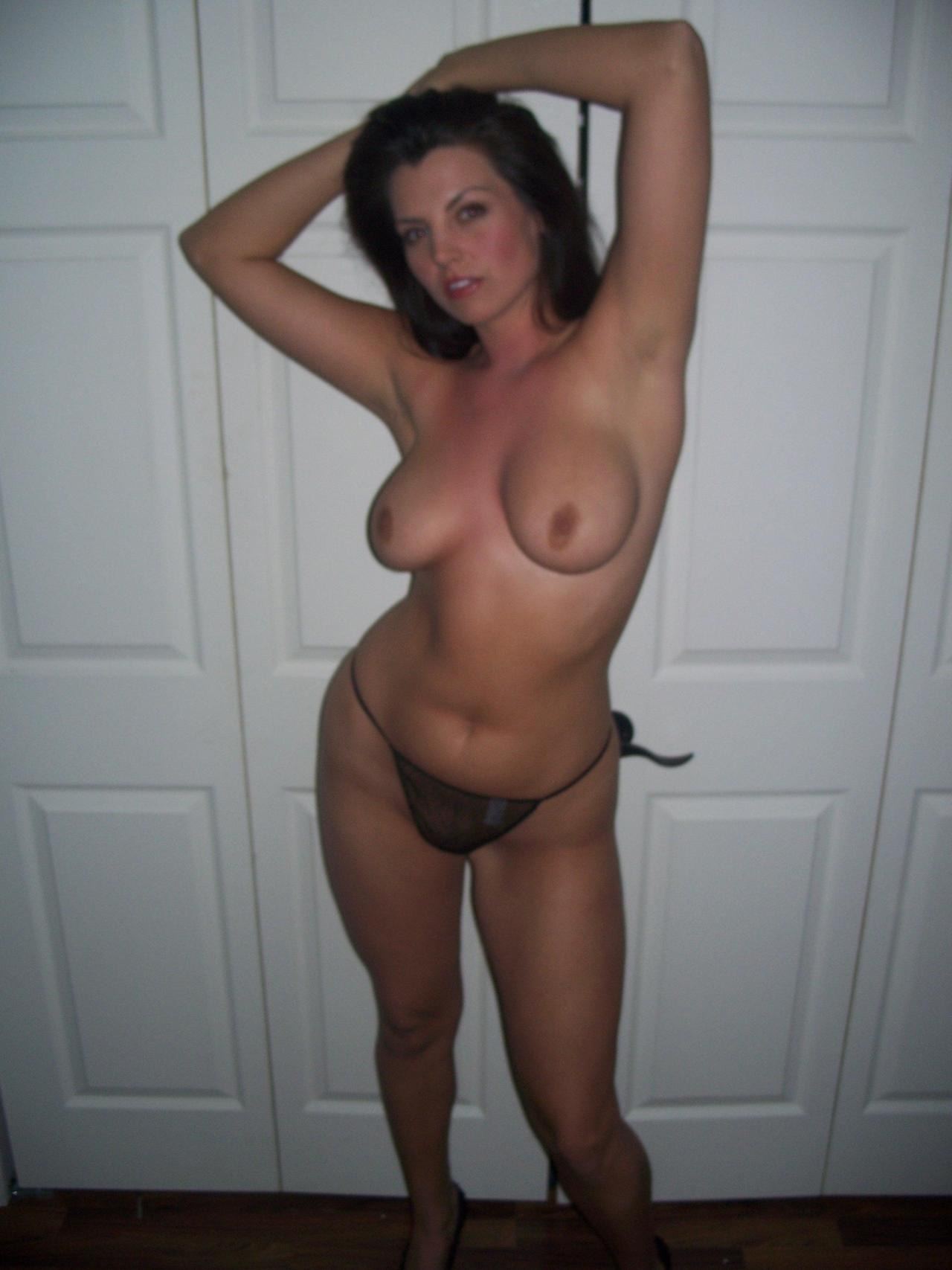 Free adult texting sites