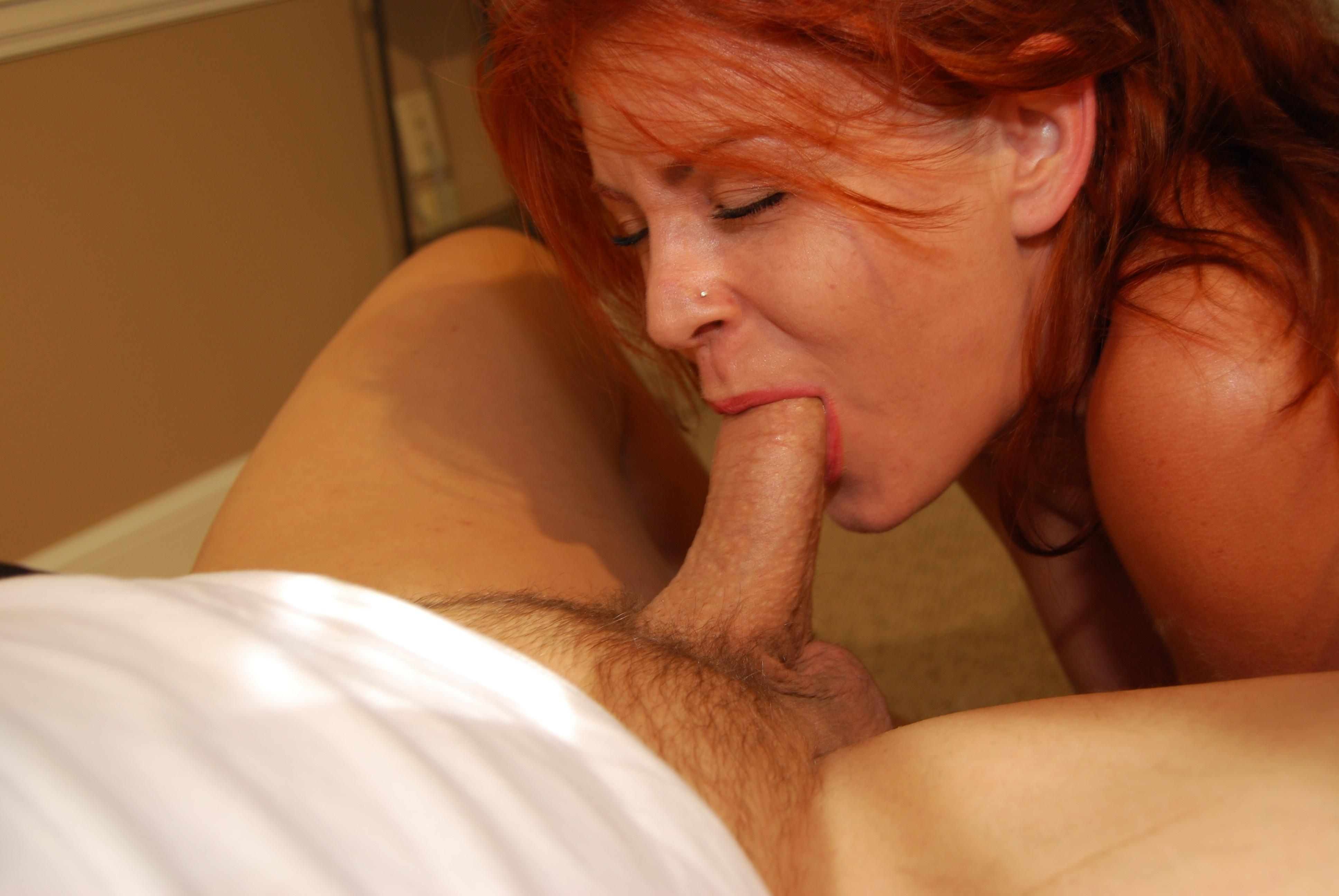 Mom Fingers Daughter Free Porn Galery