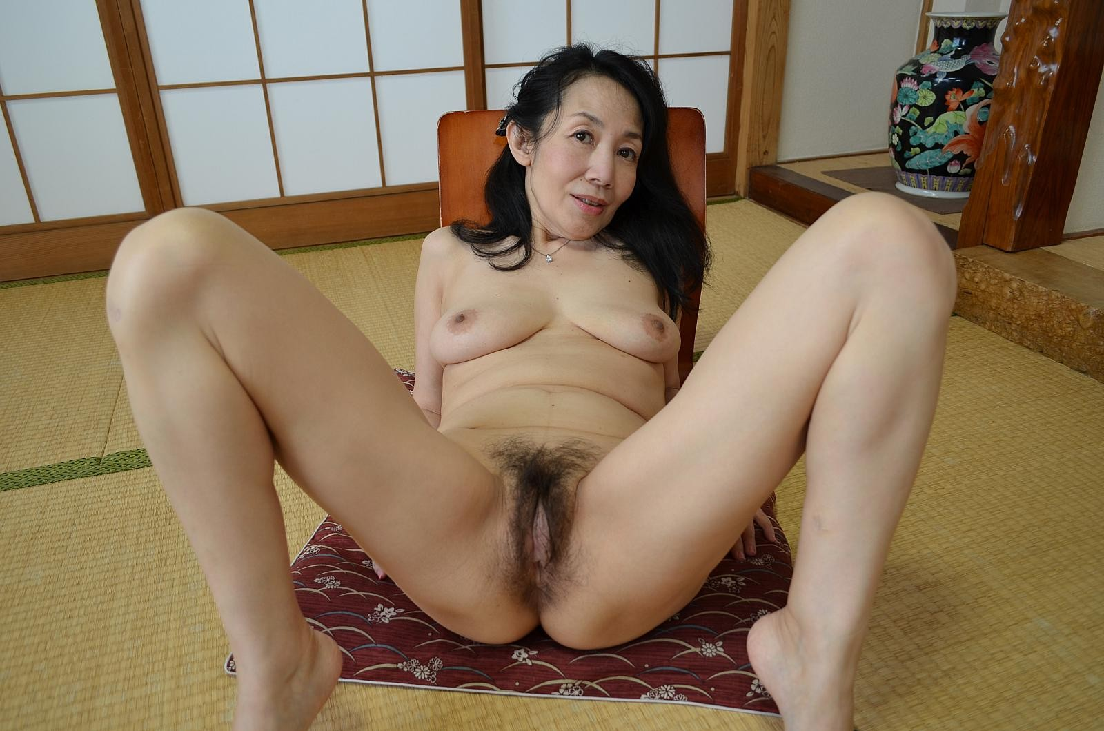 Anno kiriya amazing pussy play in rough modes 6