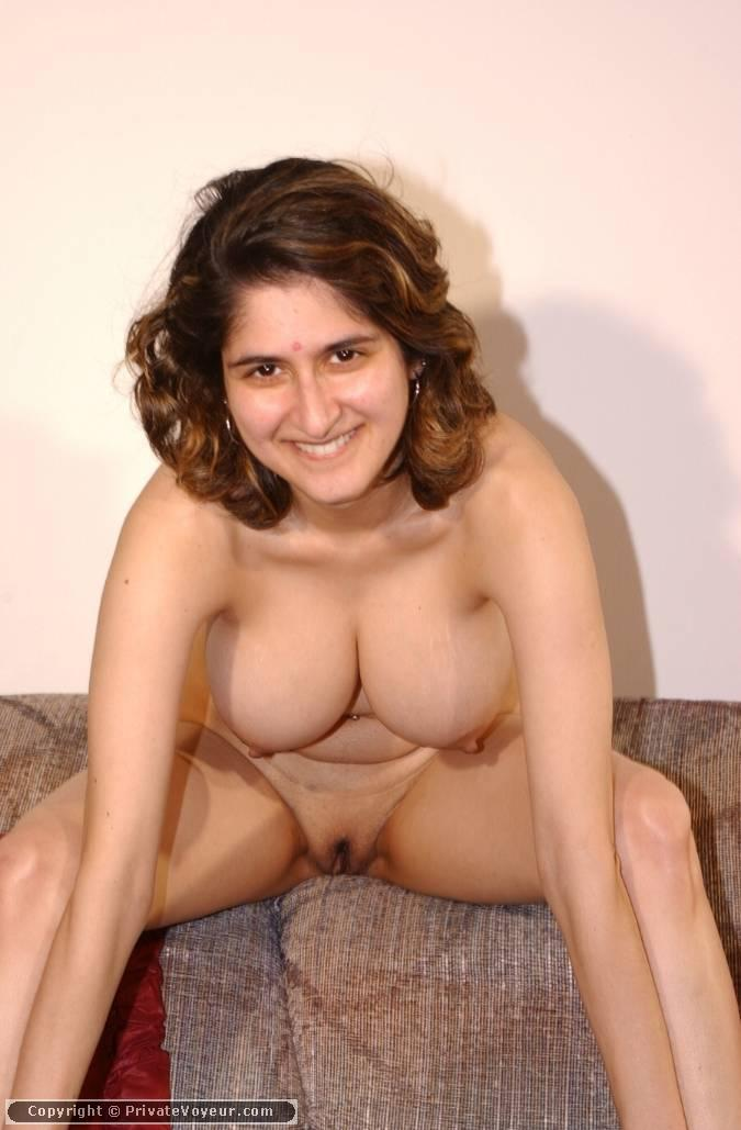 rina Indian porn aunty