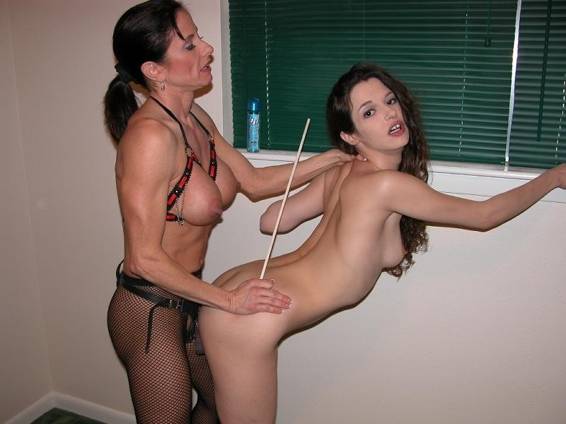 Hardcore strapon porn Mother