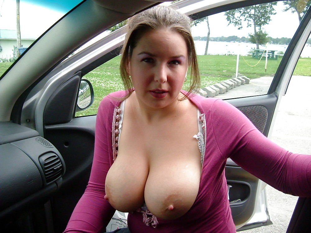 Hot mature soccer mom milf naked