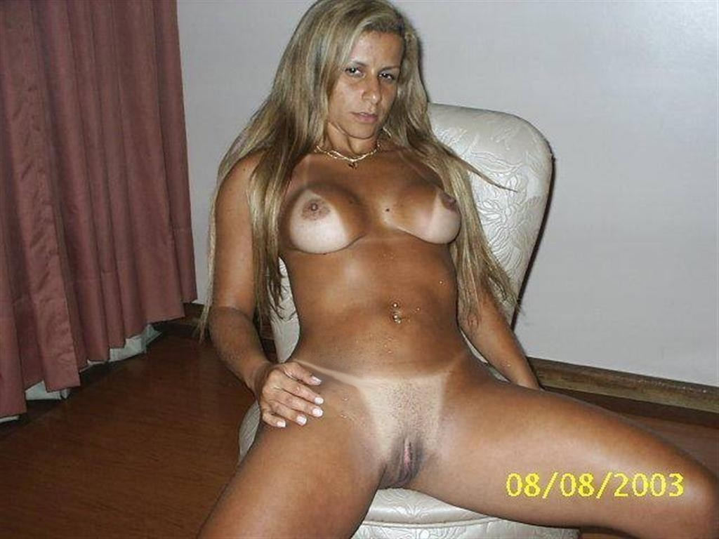 Forced family orgy sex