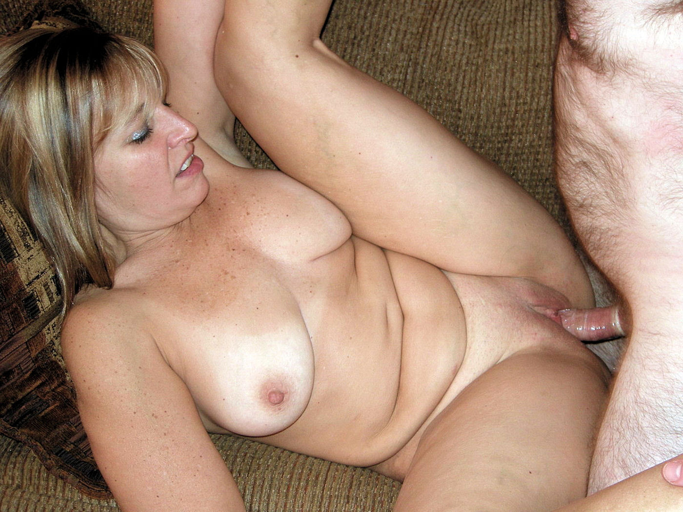 Opinion Milf nude wife before after has