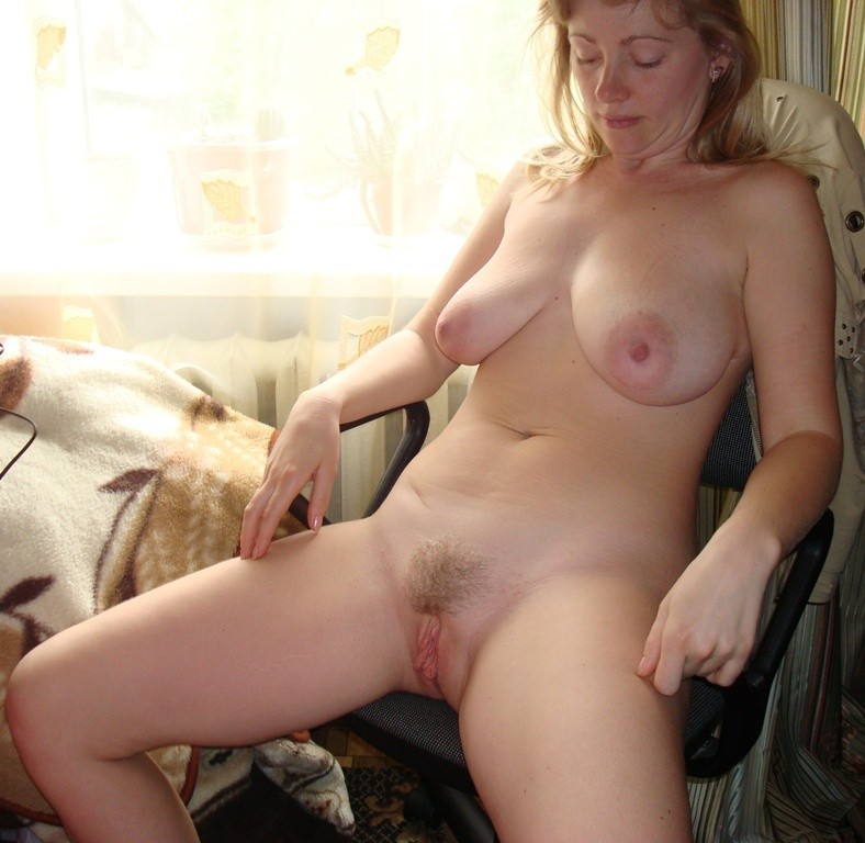 Nude new mom bodies 14