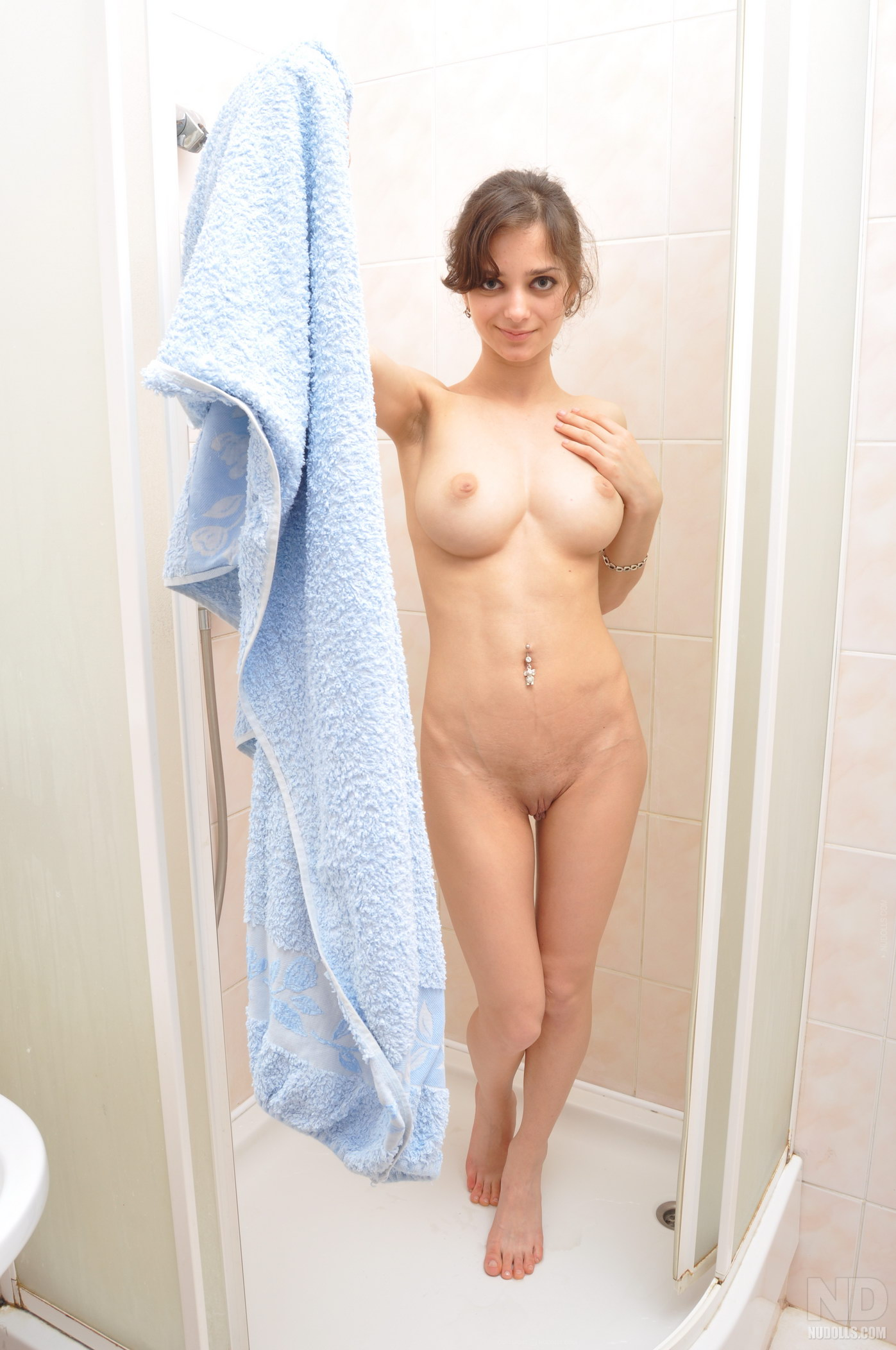 Bath towel sex galleries