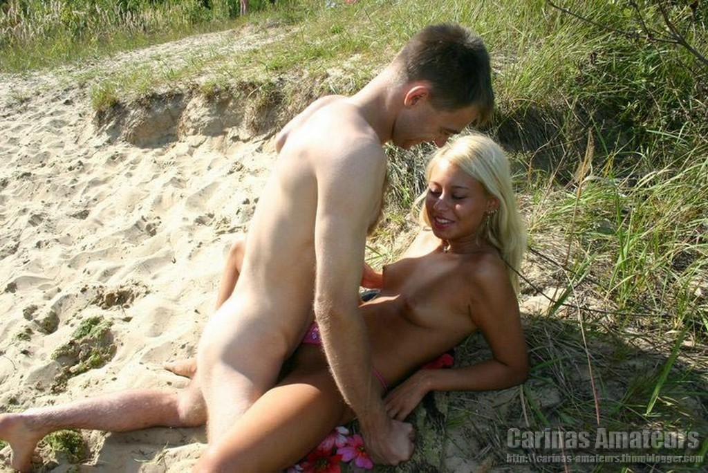 xxx-indian-nude-teens-on-beach-sex-nude