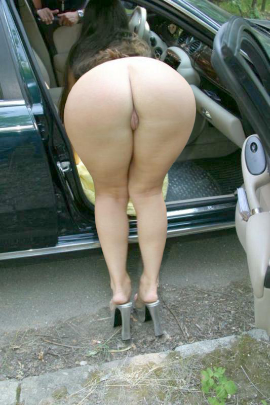 dirty-big-butt-naked-mom