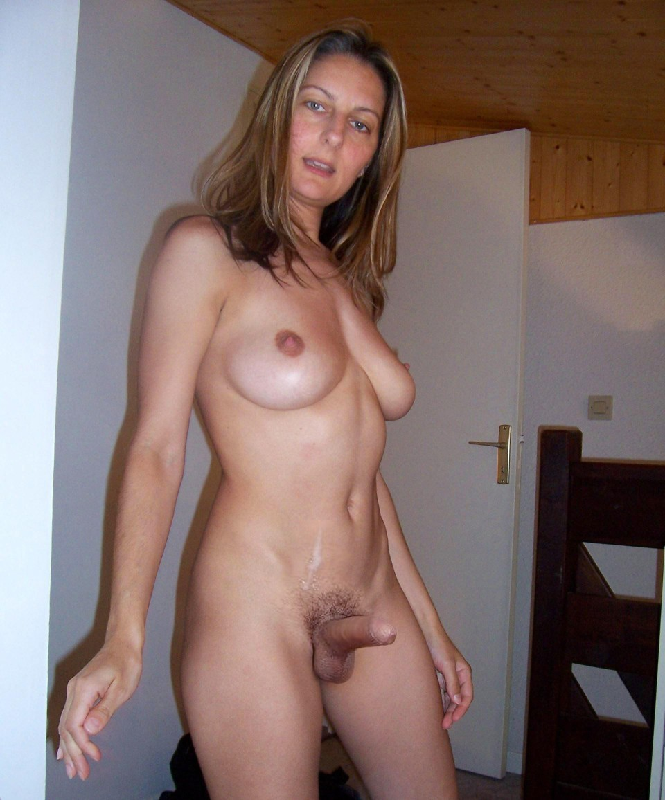 naked woman Amateur
