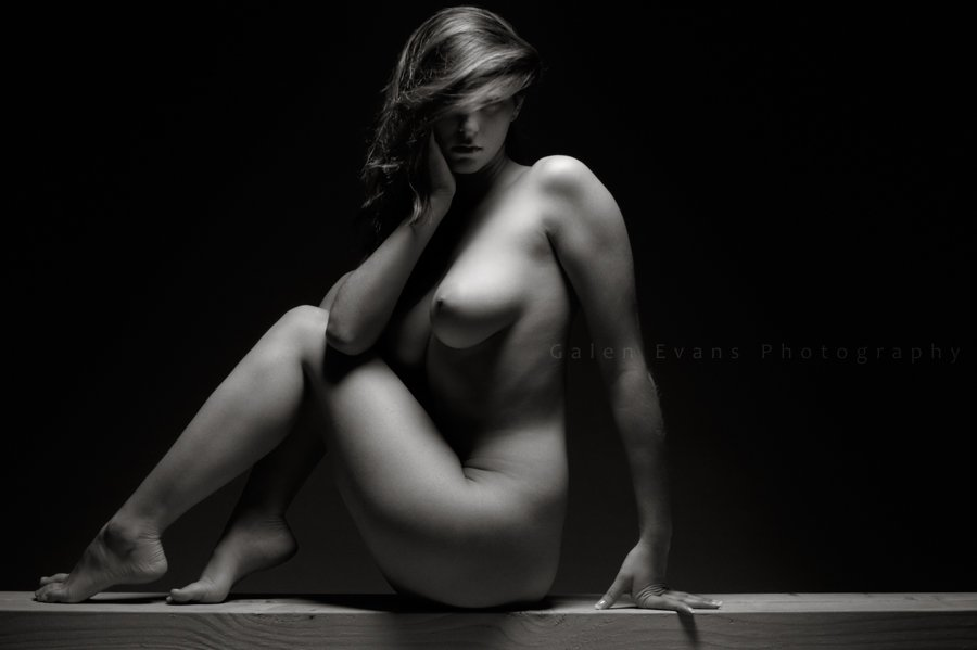 Glamour Art Nude And Erotic Workshops Tuition 1