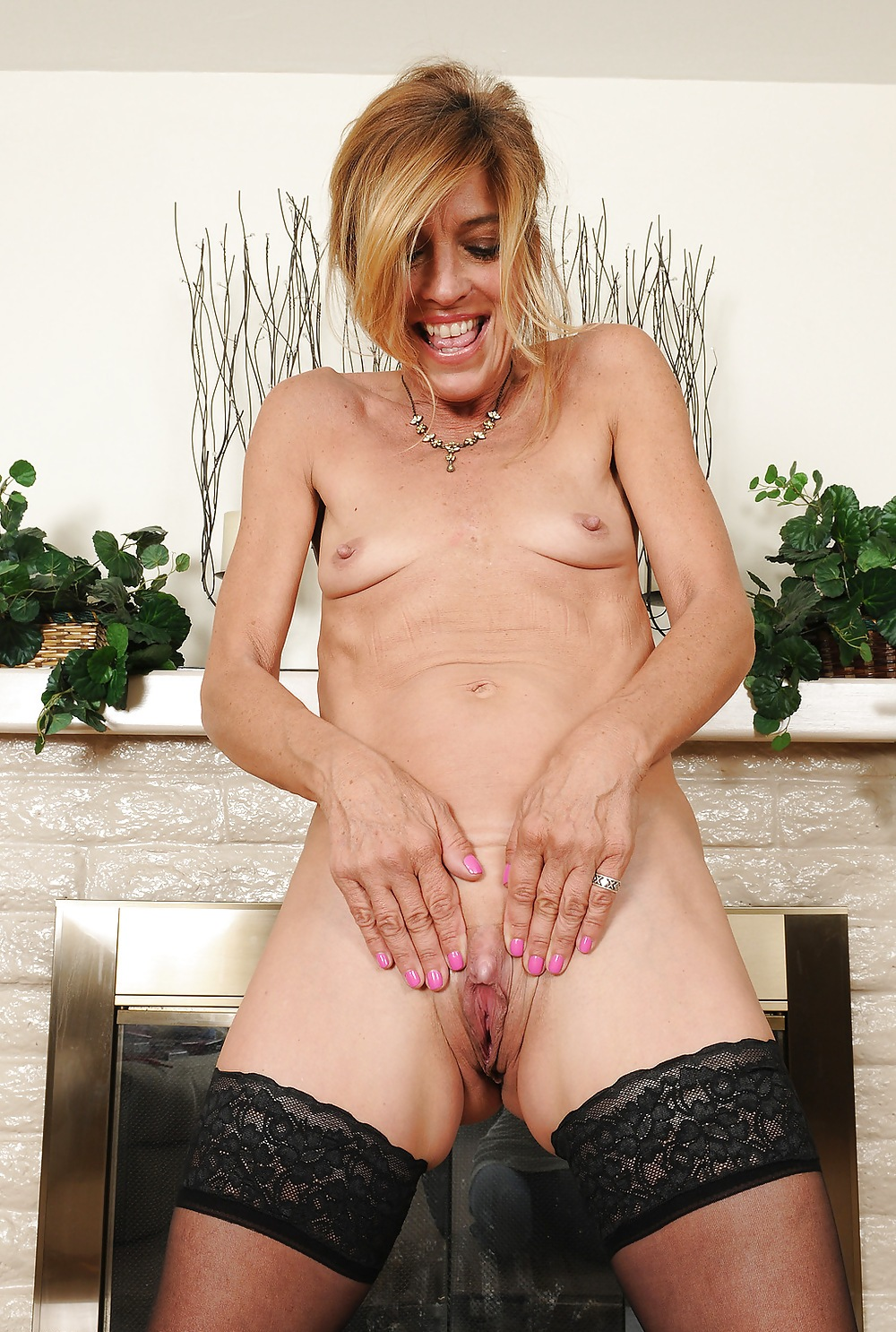 would amateur deepthroat with multiple cumshots amateur assured, that