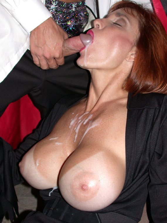 join. was and free adult porn live cams and chat no sign up very valuable