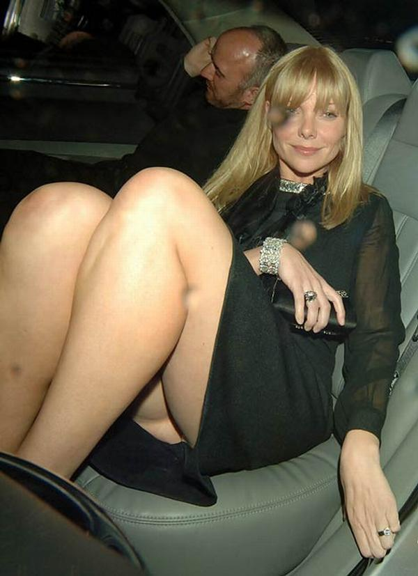 Words... super, british celebrity upskirt recommend you