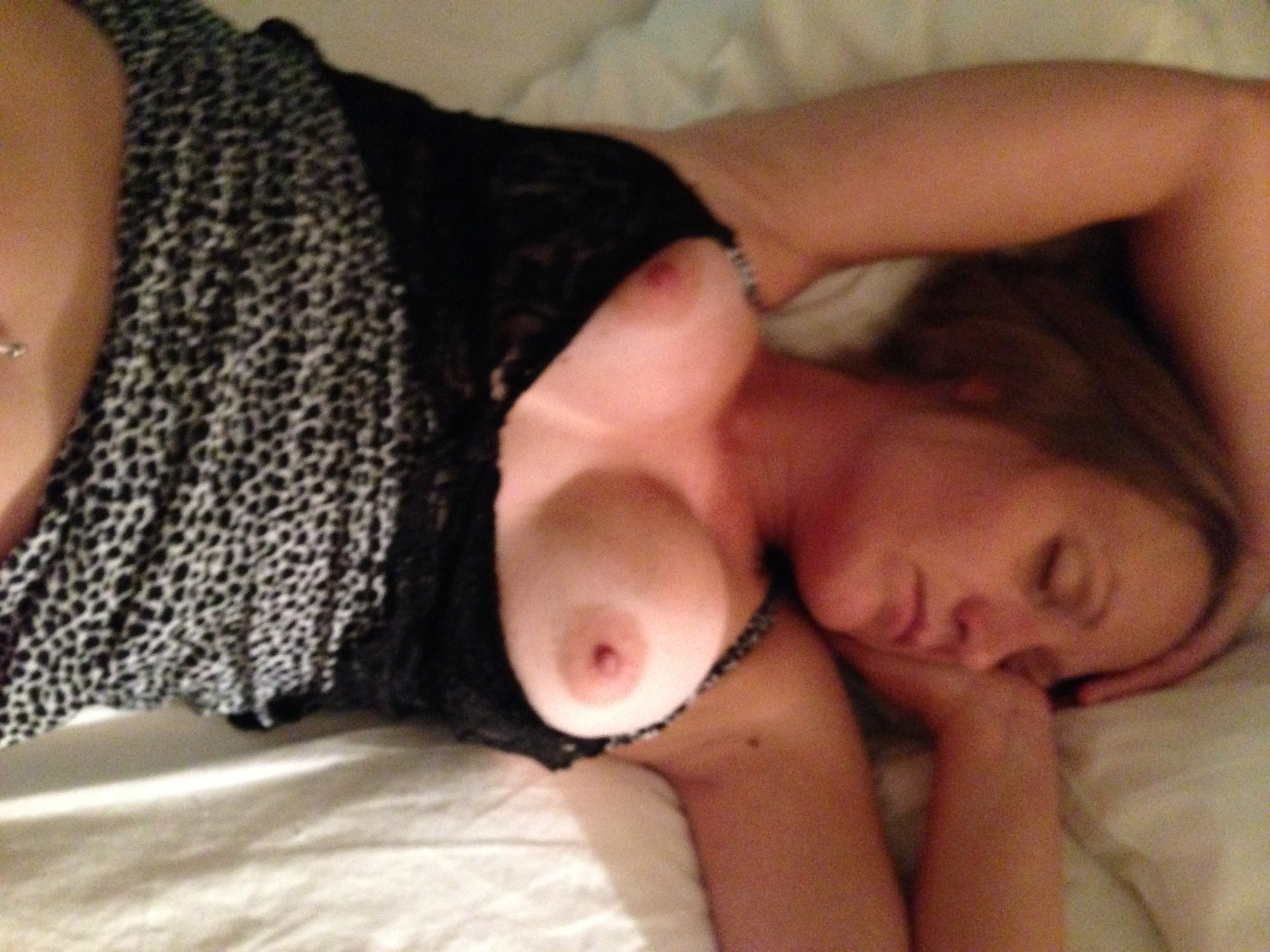 Milf fat big plumper 51
