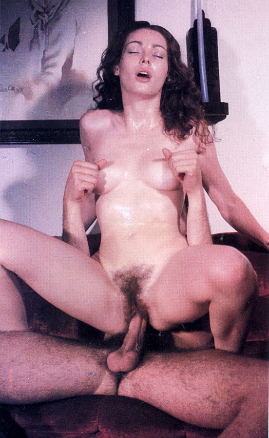 Opinion you Annette haven porn star certainly. You