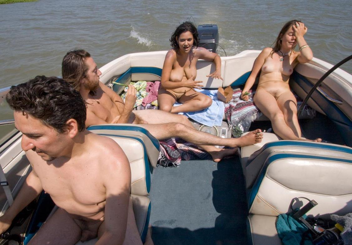 Party cove xxx home video 10