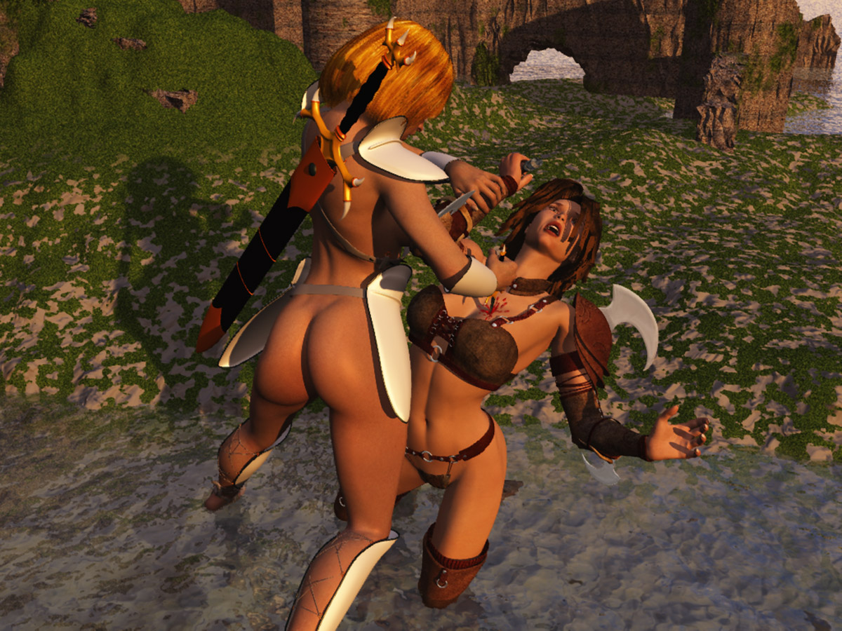 Amazon villager having sex naked movie