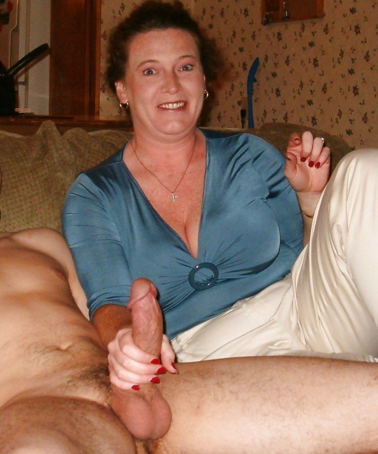 Grey Haired Student Giant Handjob Small Body Mature Blowjob Bodies 1