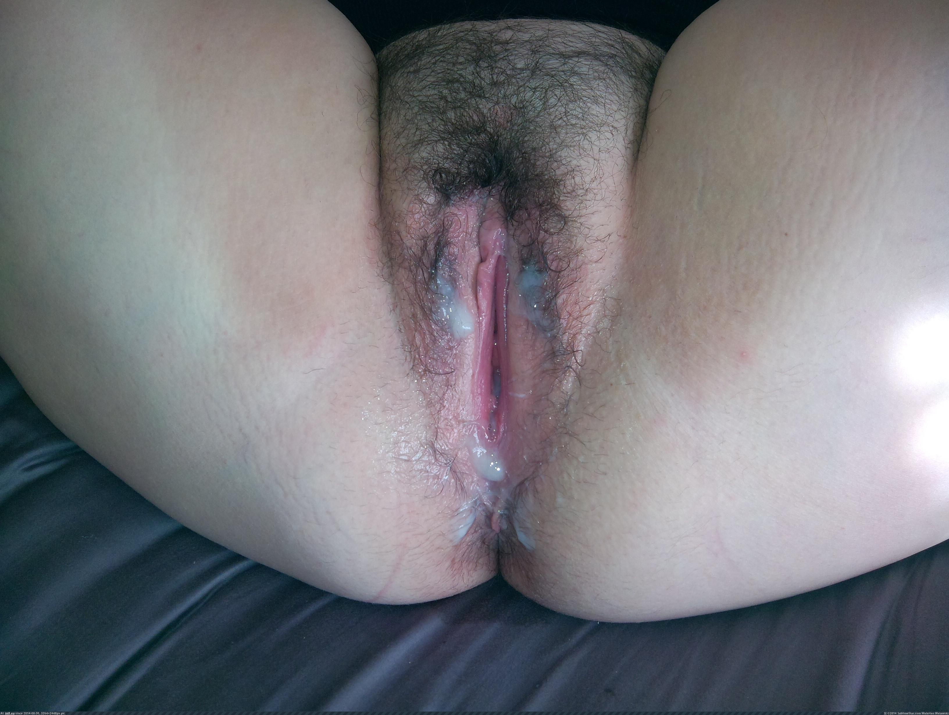 Amateur Puerto Rican Wife