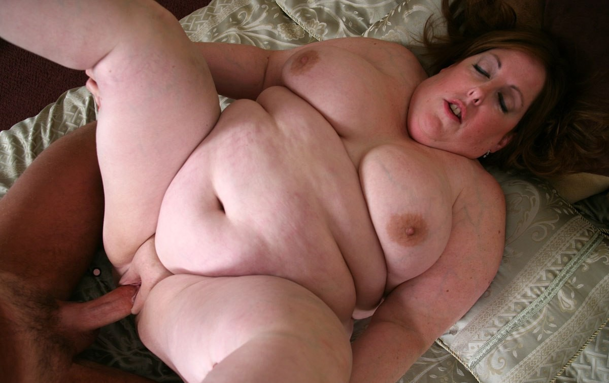 Fat girl play solo free bbw porn photo mobile