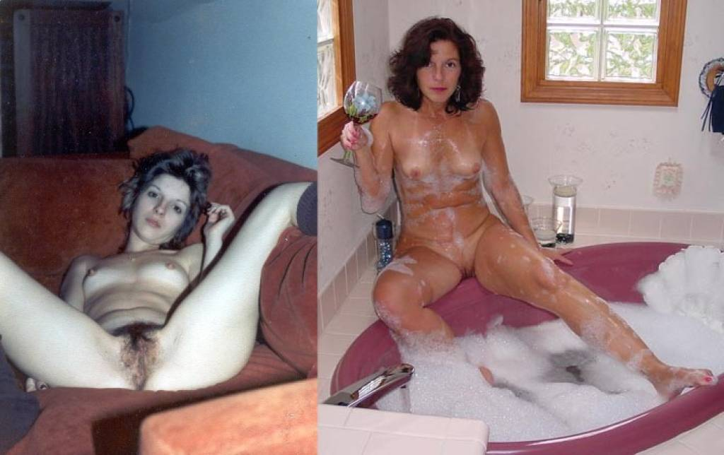 Nudist mother and son forums all